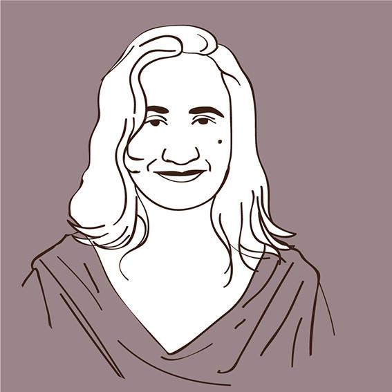 Eloisa Jaramillo