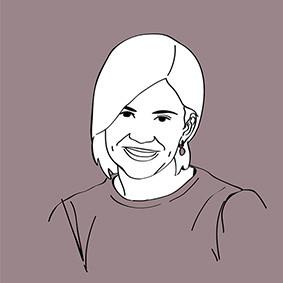 Xiomara García