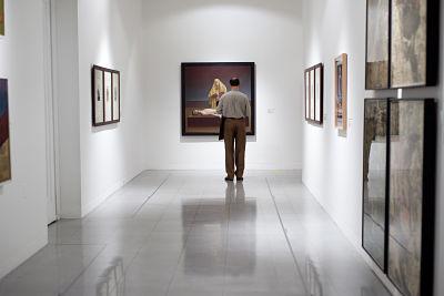 Museos colombianos preparan reapertura