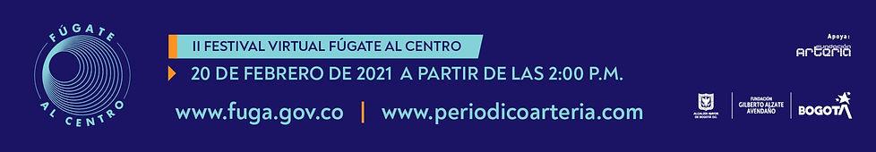 FUGATE AL CENTRO_banner 1 (1).jpg