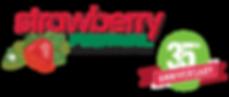Strwfest 209 3th Logo