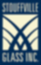 SG-logo-NEW-Final-(CMYK).jpg