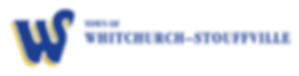 Town of WS Logo RGB.png