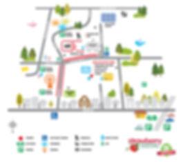 2019 SF Site Map.jpg