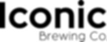 Iconic+Logo+2.png