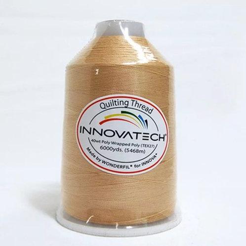 Innovatech Thread 6000 Yards Scotch