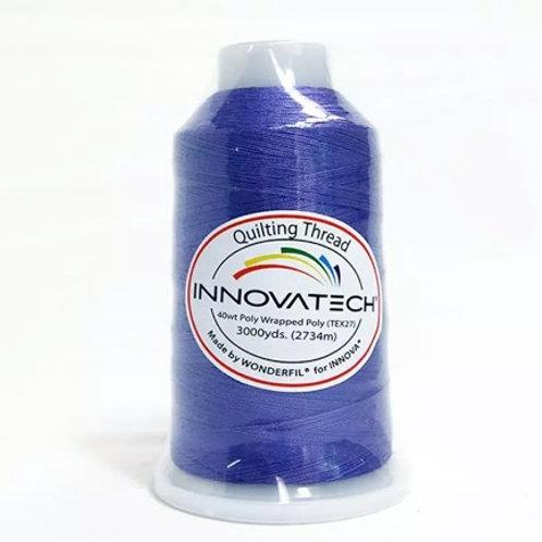 Innovatech Thread 3000 Yards Candy
