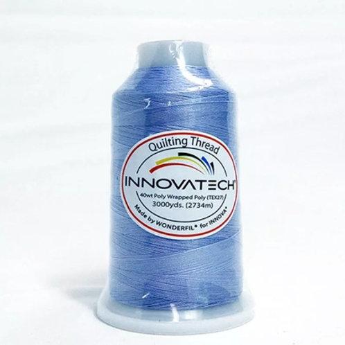 Innovatech Thread 3000 Yards Lilac