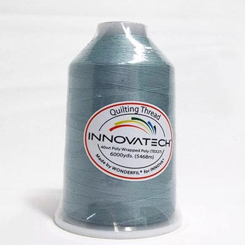 Innovatech Thread 6000 Yards Dew