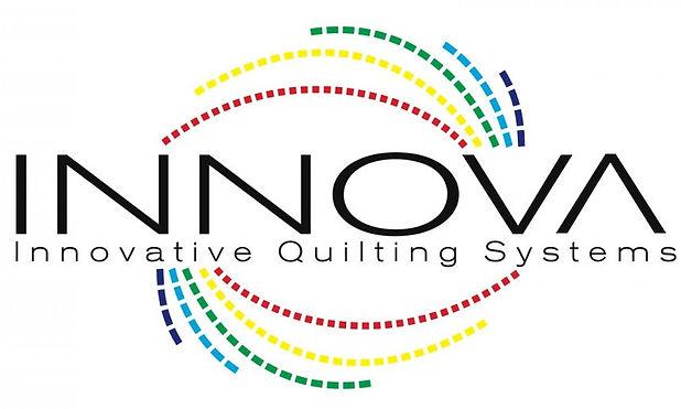 innova_logo_edited.jpg