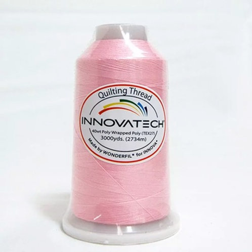 Innovatech Thread 3000 Yards Blossom