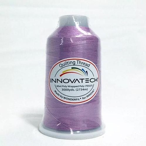 Innovatech Thread 3000 Yards Shu