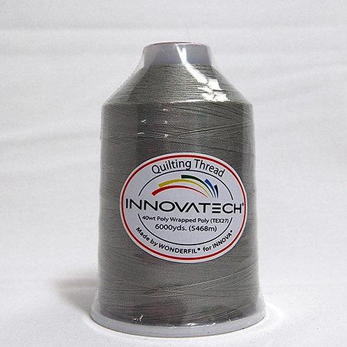 Innovatech Thread 6000 Yards Fog