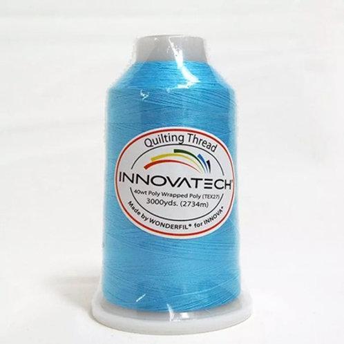 Innovatech Thread 3000 Yards Ocean