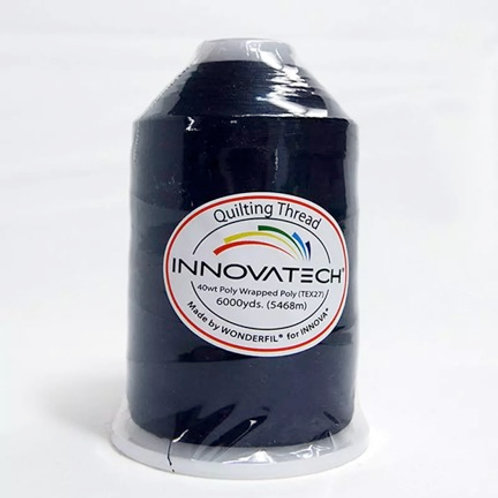Innovatech Thread 6000 Yards Slate