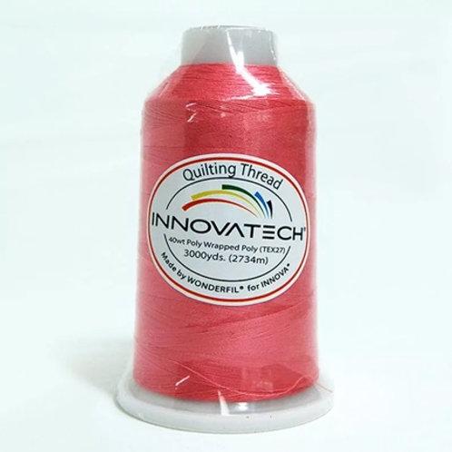 Innovatech Thread 3000 Yards Blush