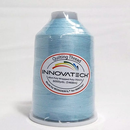 Innovatech Thread 6000 Yards Ice