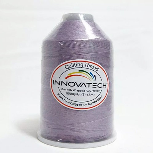 Innovatech Thread 6000 Yards Dawn