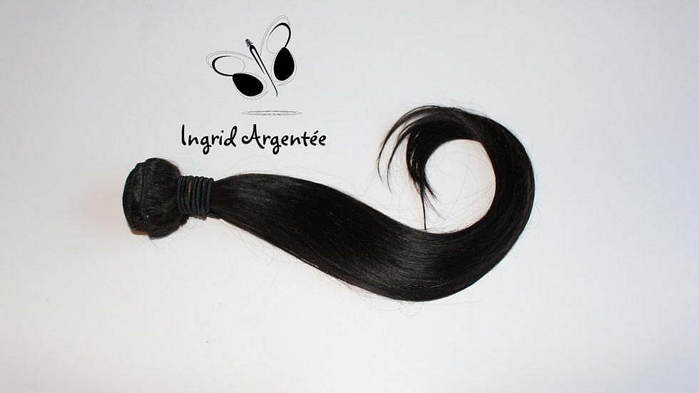 Tissage Lisse Remy Hair
