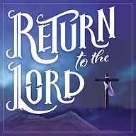 Return to the Lord_color.jpg