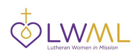 LWML logo1.PNG