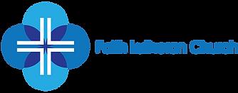 FLC logo OFFICIAL WEB - 3 color & name h