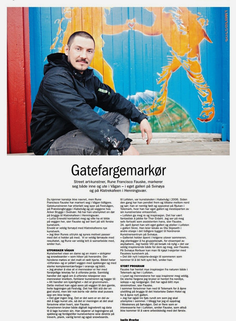 Gatefargematrkør_henningsvær_edited.jpg
