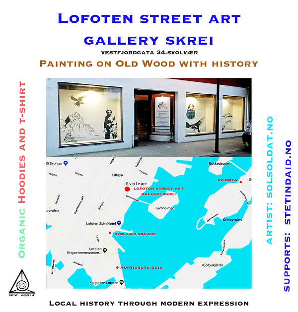 Lofoten streetart gallery.poste88888pdf.