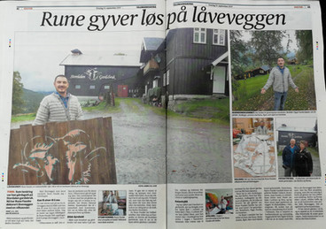 Tinn_Kommune,_Låvevegg_Ta2_.jpg