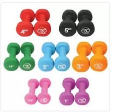 hand weights.JPG