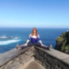 Tenerife image .jpg