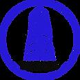 TNTRCS logo.png