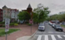 streetview_edited.jpg