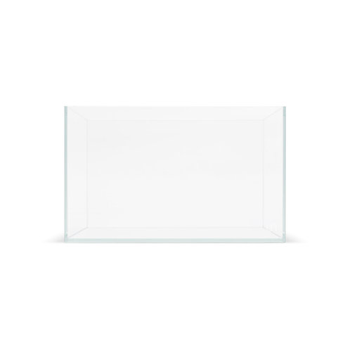 5N - UNS Rimless Nano Glass Aquarium Tank