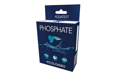 Phosphate FRESHWATER TEST KIT