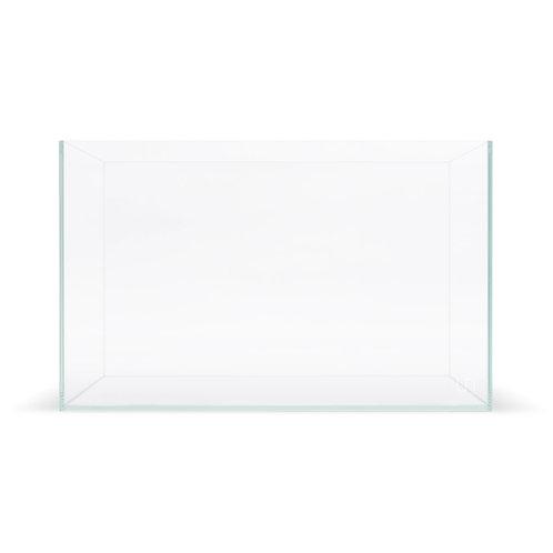 60U - UNS Rimless Standard Glass Aquarium Tank