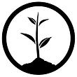 OTP_(organization's_logo).png