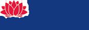 LLS-NC-logo-rgb-colour-59-px-high.png