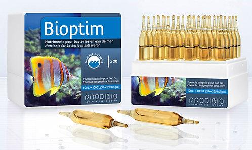 Bioptim 30 vials