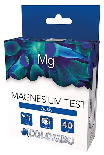 MAGNESIUM MARINE WATER TEST KIT