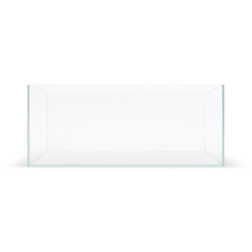 45S - UNS Rimless Shallow Glass Aquarium Tank
