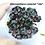 Thumbnail: Alternanthera lilacina