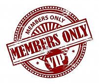 members_only.jpg