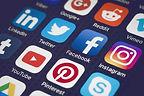 changing-position-of-social-media.jpg
