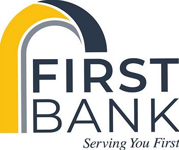 First Bank Logo (Vertical)_edited_edited
