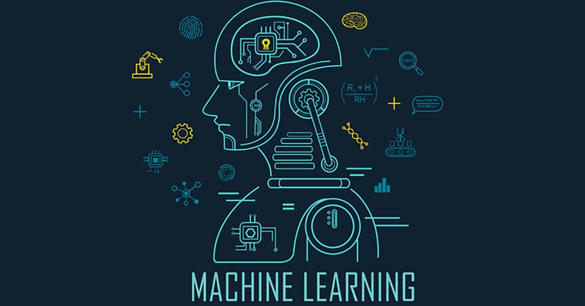 Machine Learning (Beginner)