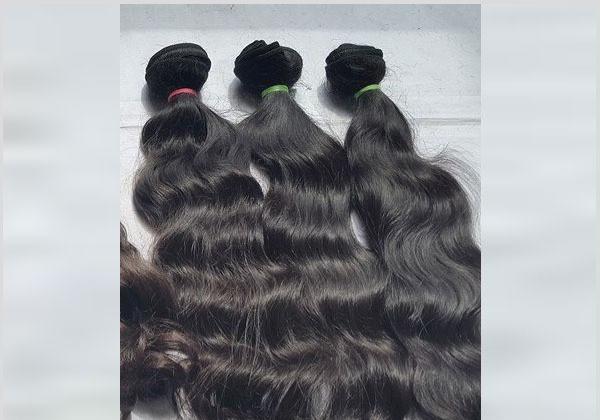Raw Virgin Indian Hair | Adorable hair suppliers