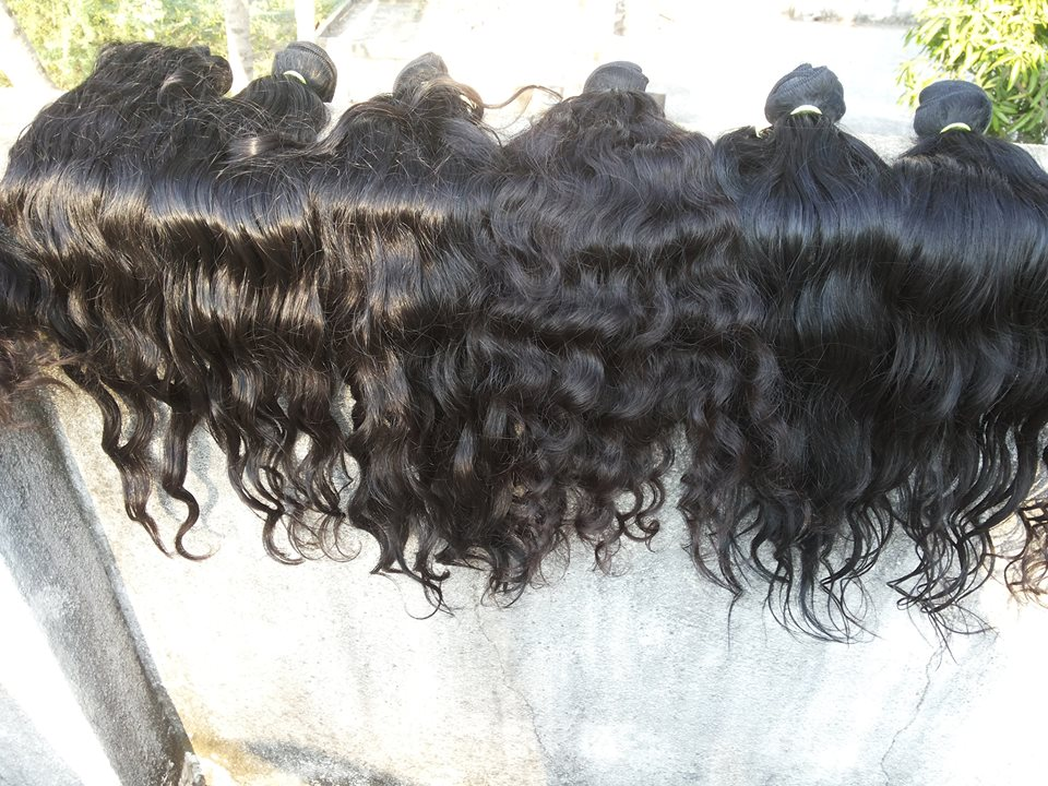 Hair Vendors In India | Wholesale Hair Vendors