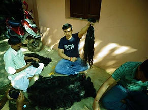 Indian-Hair-Supplier.jpeg