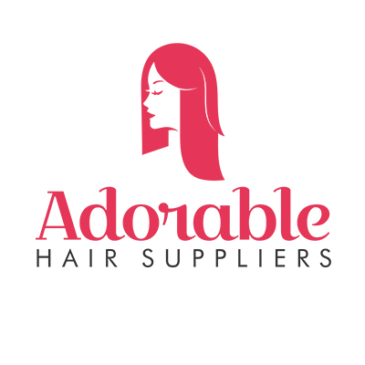 Virgin Hair Distributors